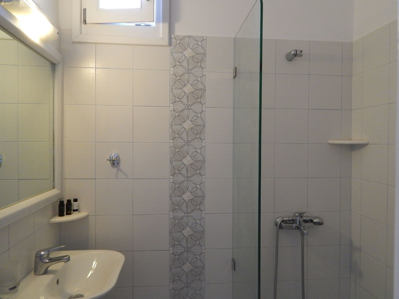 onebedroom_apart_6