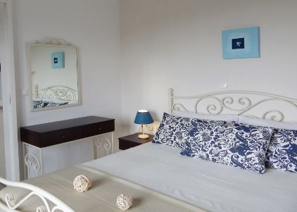 family_2_bedroom_suite_3