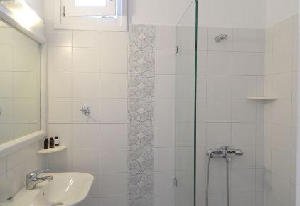 bath101